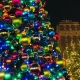 Safe Socially-Distanced Holiday Events in Tampa 2020