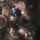 Holiday Events in St. Pete and Clearwater This December