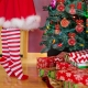 Things To Do in Tampa This Weekend   December 24th - 27th   Christmas Weekend in Tampa