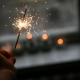 Things To Do in Tampa This Weekend | December 31 - January 3 | New Year's Eve in Tampa