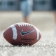 Best Places To Watch the Super Bowl in Bradenton
