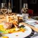 Best Valentine's Day Restaurants in St. Pete