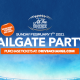 Go Big on Game Day with Tampa's Pregame Tailgate Party Featuring Flo Rida
