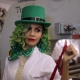 Exciting St. Patrick's Day Events in Tallahassee