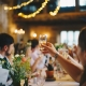 Make Your Life Easy With Party Planning in Tampa