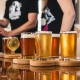 Celebrate International Beer Day in Tampa | Enjoy The Best Beers in Tampa August 6th
