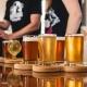 Celebrate National Beer Day in Sarasota | Enjoy The Best Beers in Sarasota April 7th