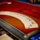 Win Big At This Year's Spring Fling Series at Silks Poker Room