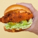 The Chicken Sandwich Wars: PDQ Stands Above the Rest