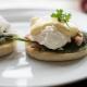 Best Eggs Benedict in Tampa | National Eggs Benedict Day