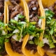 Best Places To Get Tacos in Sarasota