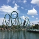 Things To Do in Orlando This Weekend | May 7th - 9th | Mother's Day in Orlando