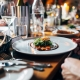 Best Places To Eat For Mother's Day in Charlotte
