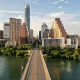 Celebrate 512 Day With Local Things To Do in Austin