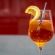 Best Places To Get Iced Tea in Tampa