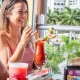 Top Nightlife and Bars on Anna Maria Island