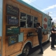 Best Food Trucks in Orlando