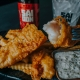 Where To Get Grouper and Catfish in Tampa
