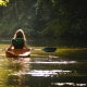 Best Places To Canoe and Kayak in Sarasota
