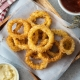 Best Onion Rings in Fort Myers