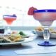 Best Bars For 4th of July Beach Parties in St. Pete and Clearwater