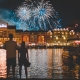 Best Places To Stay for the 4th of July in Orlando