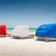 Where To Stay for the 4th of July in St. Pete and Clearwater