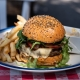 Best Places To Eat For the 4th of July in Orlando