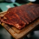 Best Ribs in Orlando   Baby Back Barbecue