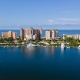 Take A Trip and Experience The Best Resorts in Fort Myers and Naples