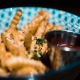 Best Places To Get French Fries in Orlando