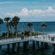 Things To Do in St. Pete This Weekend | July 16th - 18th