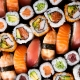 Best Sushi in Detroit | Fresh, Affordable, and Delicious
