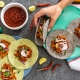 Best Mexican Restaurants in Detroit   Fast, Fresh, Affordable