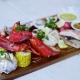 Best Seafood Restaurants In Detroit