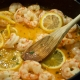 Best Seafood Restaurants in Fort Myers