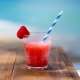 Best Places To Find Daiquiris in Tampa