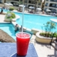 Try The Top 10 Daiquiris in Orlando