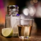 Experience The Top Tequila Bars in St. Pete and Clearwater