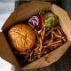 Top 10 Drive-Thru Restaurants in Sarasota