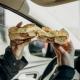 The Best Drive-Thru Restaurants in Orlando