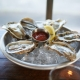 Where To Get Fresh Oysters in Sarasota