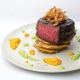 Restaurants With The Best Filet Mignon in Sarasota