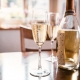 Where To Drink Prosecco in Tampa