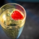 Best Bars With Prosecco in St. Pete and Clearwater