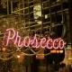 Bars Serving Prosecco in Sarasota