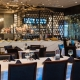 Start Back To School With Terra Gaucha Brazilian Steakhouse