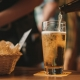 Dine and Drink At The Best Beer Halls in Tampa
