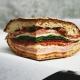 Authentic Cuban Sandwiches in Sarasota