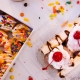 Best Shops and Parlors in Orlando With A Banana Split